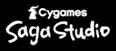 Cygames Saga Studio